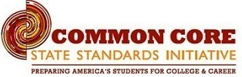 CommonCoreStandards.jpg